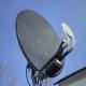 satellite installation sevenoaks